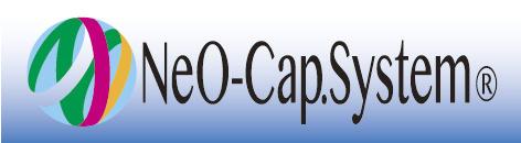 NeO-Cap.System